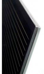 Тонкопленочные солнечные панели Calyxo CX3
